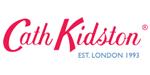 Cath Kidston promo code