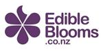 Edible Blooms promo code