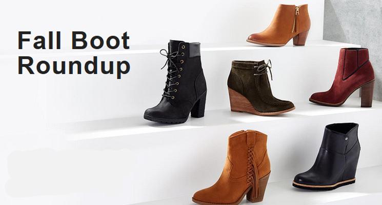 Shoebuy promo code