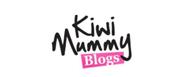 Kiwi Mummy Blogs