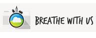 Breathe With Us