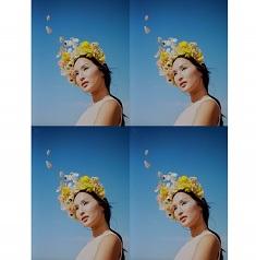 Blog Influencer of the Year garypeppergirl.com
