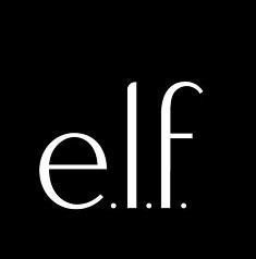 Blog Influencer of the Year elfcosmetics.com.au